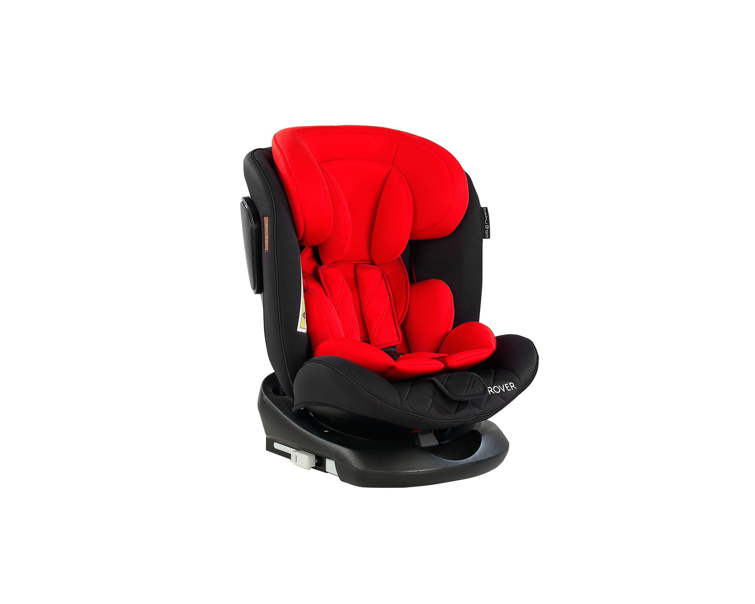 2061 ROVER CAR SEAT